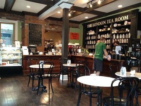 tea rooms in st louis scones picture of tea room louis tripadvisor