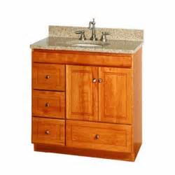 drawers for bathroom vanity 30 inch bathroom vanity with drawers ayanahouse