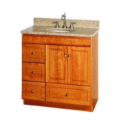 30 Inch Vanity 30 Inch Bathroom Vanity With Drawers Ayanahouse