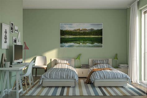 rendering di interni rendering interni fotorealistici per architettura