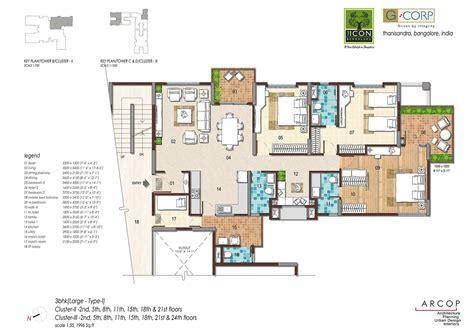 floor plan scale 1 50 floor plan scale 1 50 single skin profile sheeting in