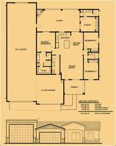 rv plans rv garage home floorplan we it floorplans