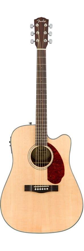 Gitar Accoustic acoustic guitars fender