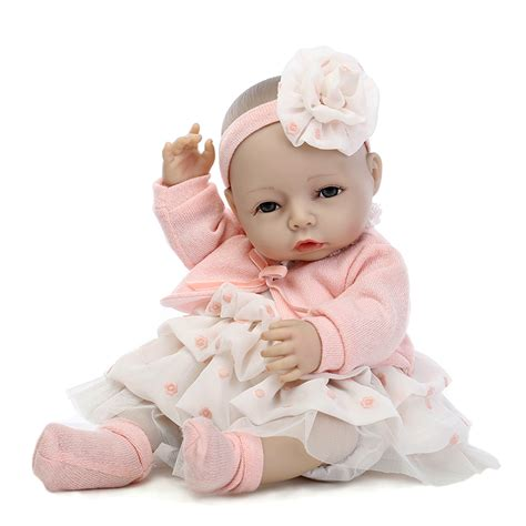 design your reborn doll aliexpress com buy special design free shipping full