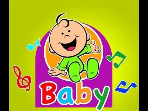 download happy birthday arabic song mp3 download youtube mp3 baby tv hd happy birthday arabic 720p