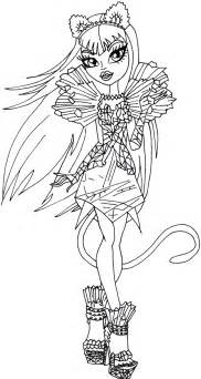 coloring page new york 55 free high coloring pages for you gianfreda net