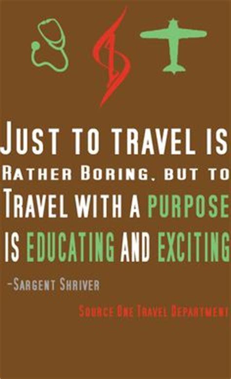 International Travel Nursing - international travel how do i get there