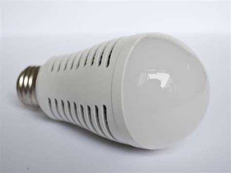110 volt led lights e27 led lmb2 7 watt 110 230 volt buyledstrip com