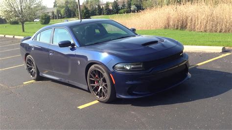 white mitsubishi kavinsky 100 charger hellcat coupe flavors of fast 2015