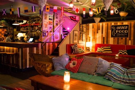 themed party venues sydney sydney s themed drink and dine venues eat drink play