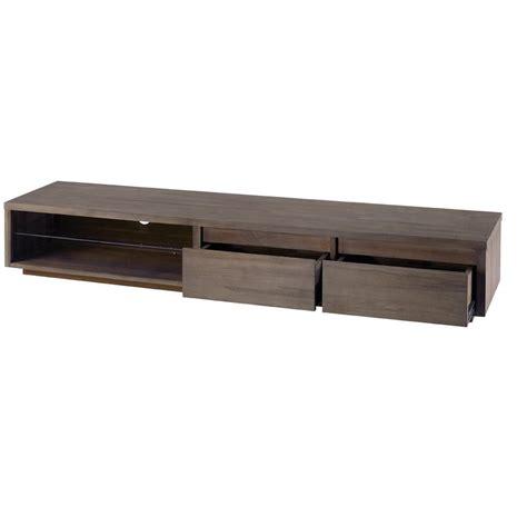 meuble tv cherche meuble tv en longueur bas pas cher