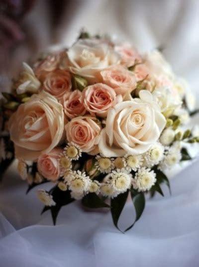 imagenes de ramos de rosas para xv como hacer un ramo de flores para quincea 241 os