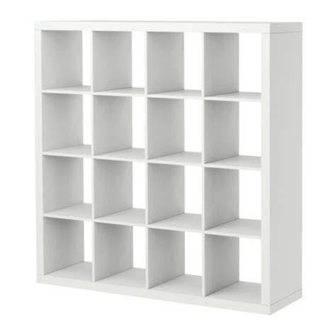 ikea record shelves record shelves from ikea furniture ideas