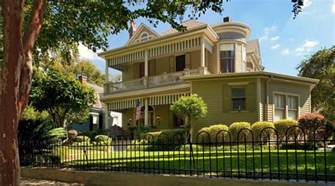 Antebellum Home Interiors natchez mississippi travel blog latest acitivities