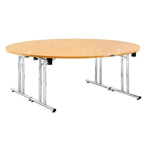 circular meeting room table table hire hire modular meeting tables in