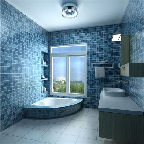 Plumbing Supply Ks by How A Decorative Plumbing Supply Simplifies Bathroom
