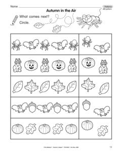 ab pattern activities smartboard best photos of groundhog ab patterns worksheet heart