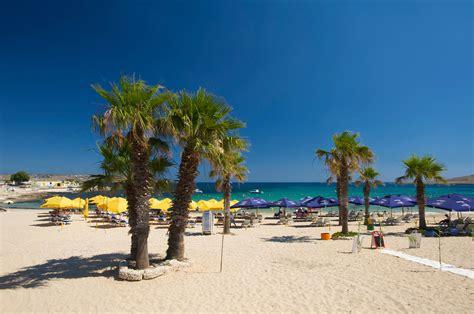 fan and lighting world boynton beach florida world s best beaches facebook fans nominate the most