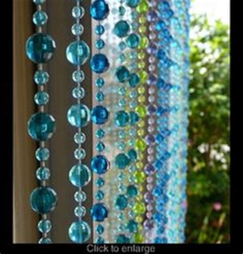 cool beaded curtains 1000 images about cool beaded curtains on pinterest