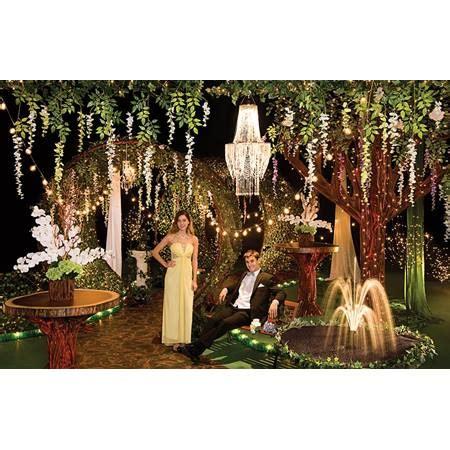 Garden Theme Ideas Garden Of Complete Prom Theme Prom Nite