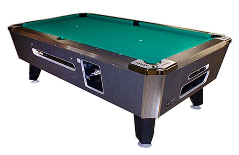 pool table game rental video amusement san francisco bay