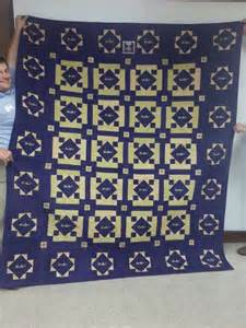quilt made from crown royal bags crown royal bags