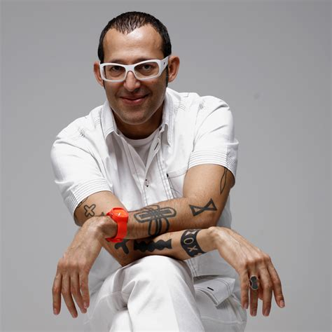 karim rashid rashid karim furniture design here now the red list