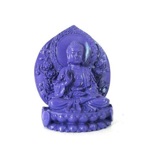 sleeping sitting buddha statue asian home decor zen 1000 ideas about purple home decor on pinterest purple