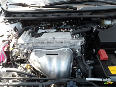 small engine maintenance and repair 2012 scion tc on board diagnostic system service manual pdf 2012 scion tc engine repair manuals 2012 scion tc engine mounts bracket