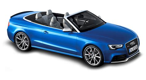 Car Audi by Blue Audi Car Png Image Pngpix