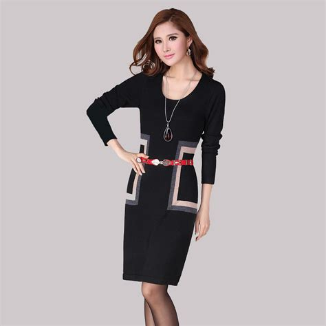 Fashion Ws fashion brand knitwear s clothing vintage sweaters style