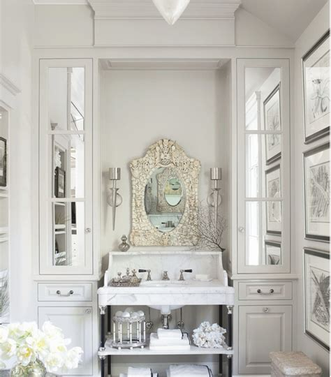bathroom medicine cabinet ideas designing our diy vintage inspired bathroom remodel