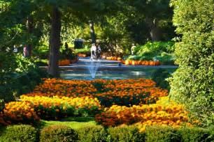 best botanical garden winners 2016 10best readers choice
