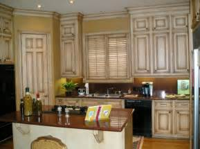 Looking For Kitchen Cabinets Looking Kitchen Cabinets Monsterlune