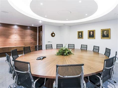 layout ruang rapat desain ruang rapat berdasarkan psikologi ruang