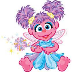 Abby Cadabby Template by Glitter Graphics The Community For Graphics Enthusiasts