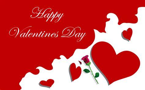 happy valentine day  wallpaper high   wallpaper high resolution wallarthdcom