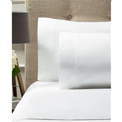what is a good bed sheet thread count 500 thread count australian grown cotton sheet set queen