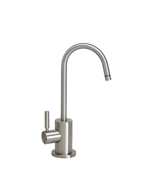 Cold Water Filter Faucet by 1000 Images About Parche Faucet Suite On
