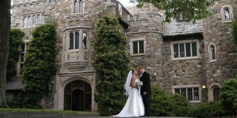 wedding prices in new jersey 25 best ideas about nj wedding venues on