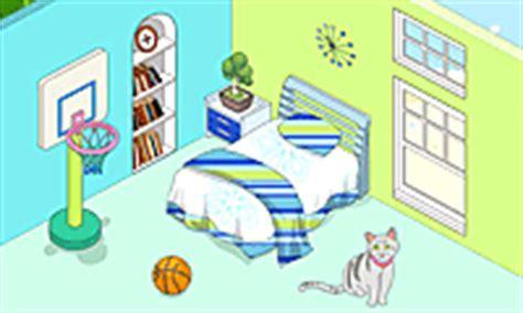 ggg room makeover meblowanie pokoju 2 my new room 2 fajowe gry pl