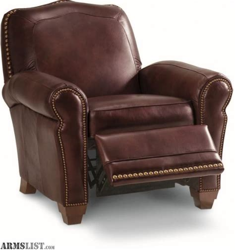 New Recliners For Sale Armslist For Sale Trade Brand New Furniture Bed Desk