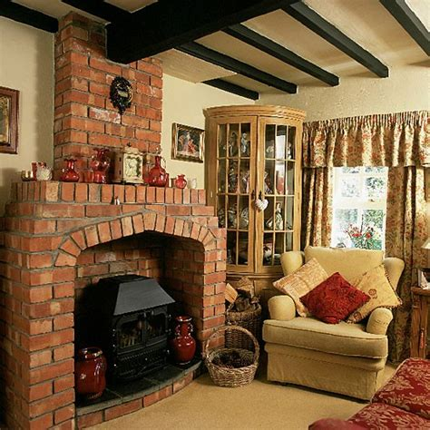 country cottage living room furniture house decor ideas luxury country cottage living room ideas 60 upon home
