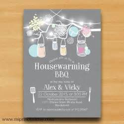 25 best housewarming invitation cards ideas on housewarming invitations home