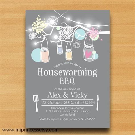 invitation cards designs for house warming housewarming invitation card design yourweek 48ff27eca25e