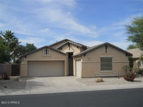 Homes For Sale In Chandler Az by 85249 Houses For Sale 85249 Foreclosures Search For Reo