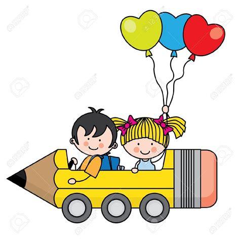 Imagenes Infantiles Utiles Escolares | dibujos de ni 241 os graduado buscar con google educaci 243 n