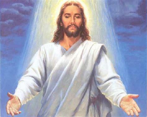 imagenes de jesus haciendo el bien sinais do reino