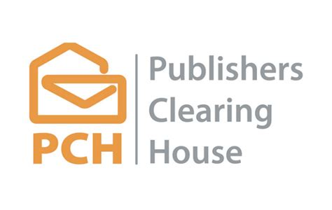 pch clearing house publishers clearing house prize patrol will visit wilkes barre today news the times tribune