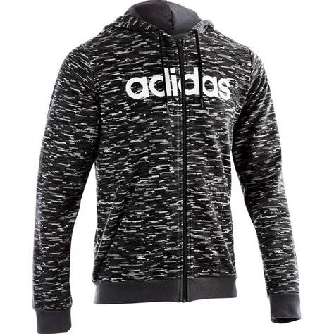 Fitness Hooded Jacket hooded jacket decathlon